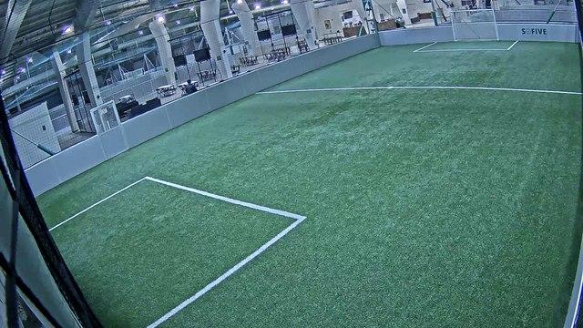 03/18/2019 00:00:01 - Sofive Soccer Centers Rockville - Old Trafford