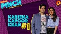 Kareena Kapoor on Troll calling Taimur Pics— 'Planned Cuteness' तैमूर हुए ट्रोल, करीना कपूर का जवाब