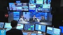 "LCP : ""Mon Chirac"", à 20h30"