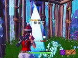 HOW TO COUNTER TURTLING! 5 Advanced Pro Tips To Counter Turtling (Fortnite Battle Royale)
