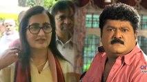 Lok Sabha Elections 2019 : ಸುಮಲತಾ ಅಂಬರೀಶ್ ಸ್ಪರ್ಧೆ ಬಗ್ಗೆ ಜಗ್ಗೇಶ್ ಹೇಳಿದ್ದಿಷ್ಟು