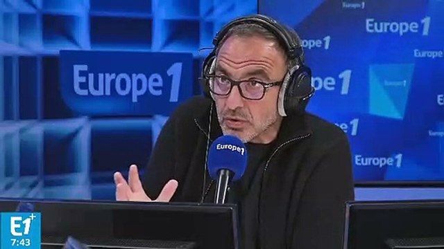 """Champs-Élysées : l'image de la France dégradée lors de """"l'acte 18"""" des Gilets jaunes"""