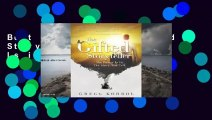 Best product  The Gifted Storyteller: The Power Is in the Story You Tell - Gregg Korrol