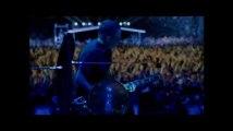Pearl Jam récolte plus de 11 millions de dollars pour les sans-abris de Seattle
