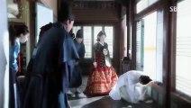 Nhật Ký Ánh Sáng Tập 16 - Phim Hàn Quốc - VTV3 Thuyết Minh - Phim Nhat Ki Anh Sang Tap 17 - phim nhat ki anh sang tap 16