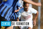 National 2 | St Priest 3-1 OM : Les buts