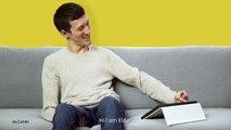 Présentation du projet IKEA ThisAbles