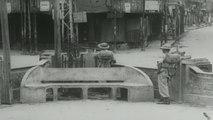 Histoire histoires - Le cachemire entre Inde et Pakistan