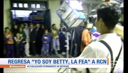 Yo Soy Betty, La Fea Resource | Learn About, Share and