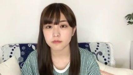 乃木坂46 伊藤 かりん