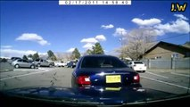 accidentes de trafico, accidentes de coche, car accident, truck accident, car crash 2013
