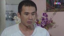 Ra Giêng Anh Cưới Em Tập 14 - Phim Việt Nam Hài (Hoài Linh)