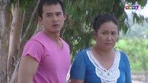 Ra Giêng Anh Cưới Em Tập 12 - Phim Việt Nam Hài (Hoài Linh)