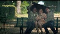 Cinéma - « Qui m'aime me suive » de José Alcala