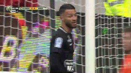 Lorient - Brest | Tous au stade : le match