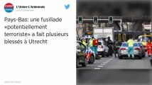 Fusillade à Utrecht aux Pays-Bas : au moins un mort, le tireur en fuite