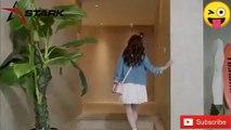 Korean cute love story _ Korean hindi mix _ whatsapp status