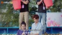 Câu Chuyện Cảm Động Tập 24 Cuối - Phim Hoa Ngữ