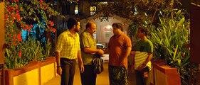 Sunday Holiday (2017) Malayalam Original DVDRip x264 ESubs Movie Part 3
