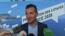Tour de France 2020 - Voeckler : ''Une deuxième étape déjà décisive''