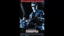 Helicopter Chase-Terminator 2 Judgment Day-Brad Fiedel