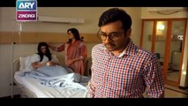 Tum Meri Ho Episode 17 - on ARY Zindagi in High Quality 18th March 2019
