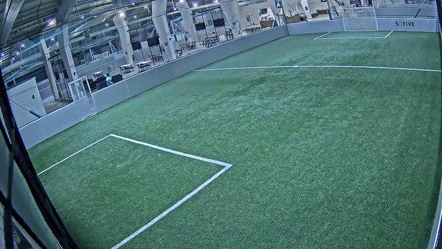 03/21/2019 00:00:01 - Sofive Soccer Centers Rockville - Old Trafford