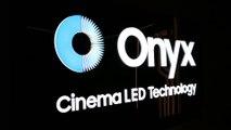 TGV opens cutting edge cinema in i-City