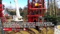 Le zap Nouvelle-Aquitaine du 18 mars