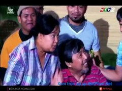 Doa Hoa Hoang Dai tap 18 phim philippines doa hoa hoang dai