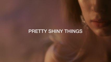 Kassi Ashton - Pretty Shiny Things