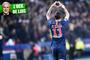 """Oeil de Luis : """"Di Maria, son meilleur match sous le maillot parisien"""""""