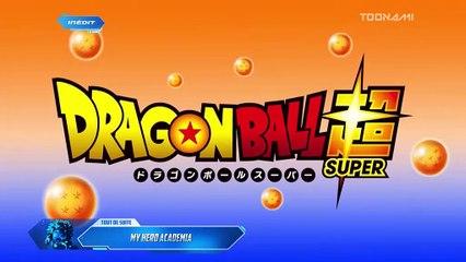 Dragon Ball Super Episode 108 VF (PREVIEW)