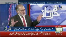 Who Is Responsible For The Kiling And Murders All Over The World.. Orya Maqboil Jaan Telling