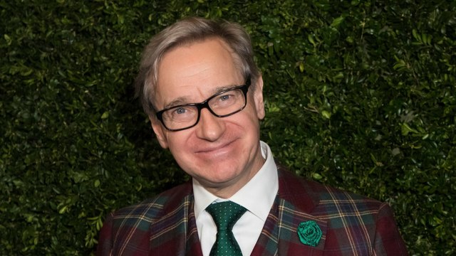 'Ghostbusters' Director Paul Feig Is Still in the Fight Against Online Trolls