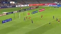 Yeni Zelandalı futbolcu Kosta'dan cami saldırılarında ölenler için secdeli gol sevinci
