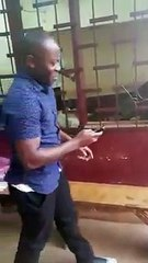 Cameroun : Le milliardaire Yves Michel Fotso en prison réclamant de quoi manger fait le tollé ces derniers jours