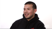 Awkward! 'Teen Mom 2' Star Javi Marroquin Reveals What It Was Like To Work With Ex Briana DeJesus Again