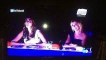 La murga Zeta Zetas levanta al jurado de Got Talent con su actuación