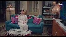 مسلسل أبو العروسة الموسم الثاني الحلقة 114 مائة واربعة عشر كاملة