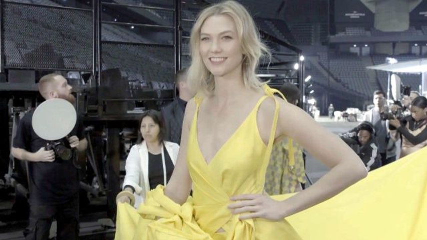 Watch: 39 Can't Miss Moments From the Fall 2019 Fashion Shows