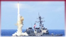 CHINA & RUSSIA SHOCK: US, Japan To Develop New Aegis Radar To  ounter Chinese, Russian Missiles