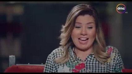 مسلسل أبو العروسة الموسم الثاني الحلقة 117 كاملة