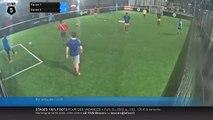 Equipe 1 Vs Equipe 2 - 18/03/19 18:58 - Loisir Bezons (LeFive) - Bezons (LeFive) Soccer Park