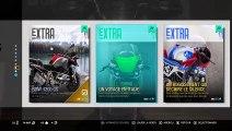 [FR] Ride 3 : #2 - Astuces : Gagner de l'argent facile pour monter vos motos
