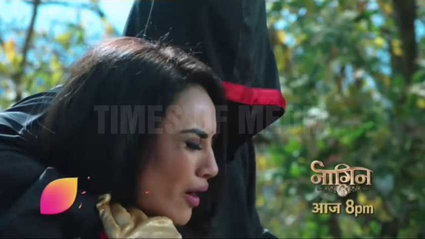23 March Full Episode _ Naagin 3 _ Colors (