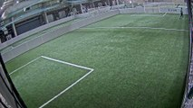 03/19/2019 00:00:02 - Sofive Soccer Centers Rockville - Anfield