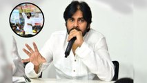 Jana Sena Releases 3rd List Of Candidates For LS, Assembly Polls | Oneindia Telugu
