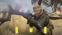 Call of Duty : Mobile - Bande-annonce