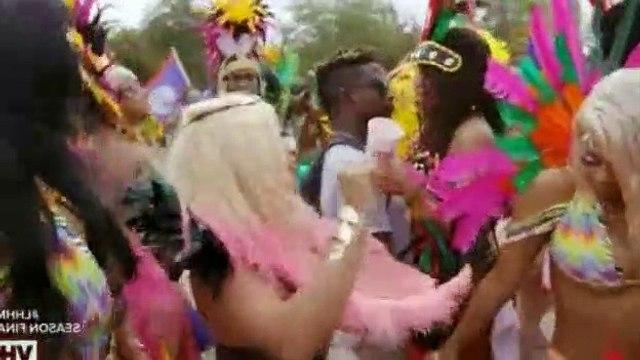 Love & Hip Hop Miami S02E12 Ready Set Release | Love and Hip Hop Miami S02E12 Ready Set Release